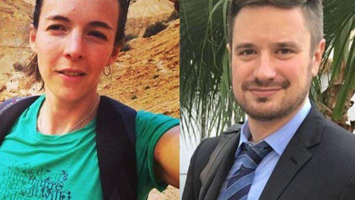 HRW exige des enquêtes sur la responsabilité de l'État congolais dans le meurtre de deux experts de l'ONU