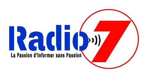 Radio7 TV