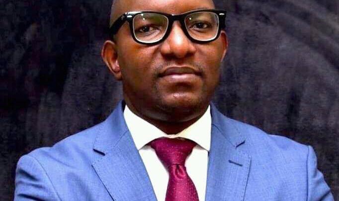 Urgent : le gouvernement Sama Lukonde sera dévoiler dans quelques heures ce lundi.