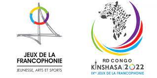Kinshasa : coup d'envoi des travaux de réhabilitation des sites sélectionnés pour accueillir les Jeux de la francophonie