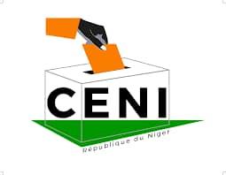RDC-CENI : après le rejet de Ronsard Malonda, à qui profite la candidature de Dénis Kadima ?