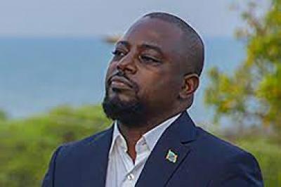 Tanganyika : après le bras fer, le gouverneur Zoé Kabila tombe