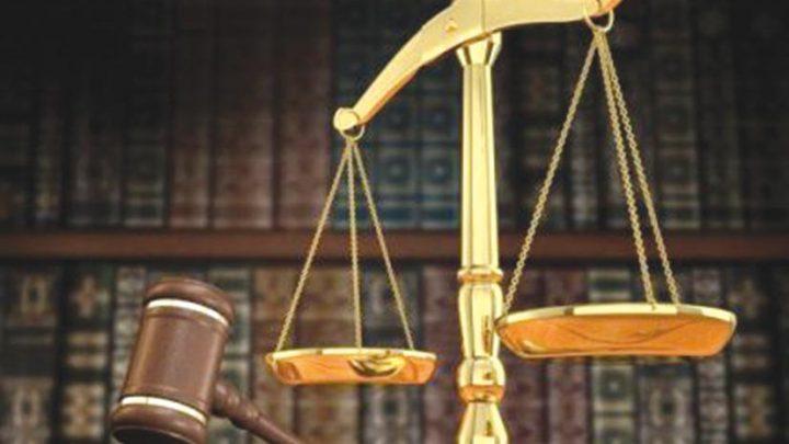 Affaire Hortense Katchoko vs COGEBAT: le TGI Gombe prononce son verdict le 10 juin
