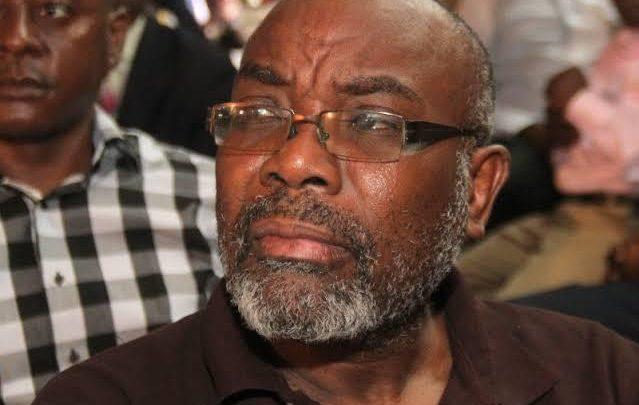 Décès de Mwenze Kongolo : témoignage inédit de Jean Charles OKoto