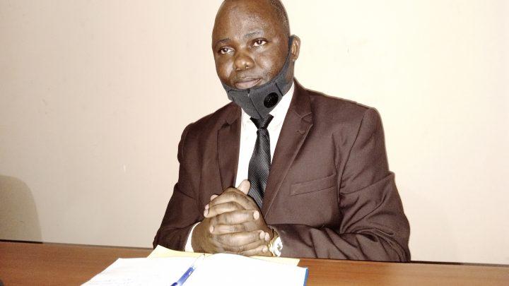 RDC: la VSV juge « importante mais inopportune » la proposition de loi sur la congolité