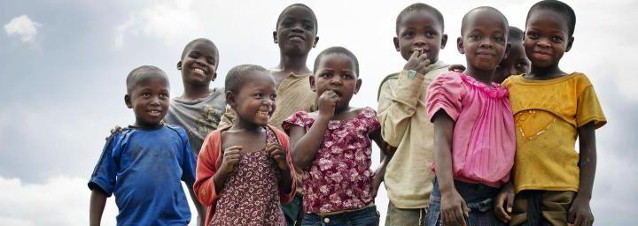 Addis-Abeba : Lancement ce jeudi d'une nouvelle campagne pour la réduction de la violence contre les enfants en Afrique