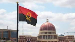 Prétendue incursion de l'armée angolaise en RDC : l'ambassade de l'Angola fixe l'opinion