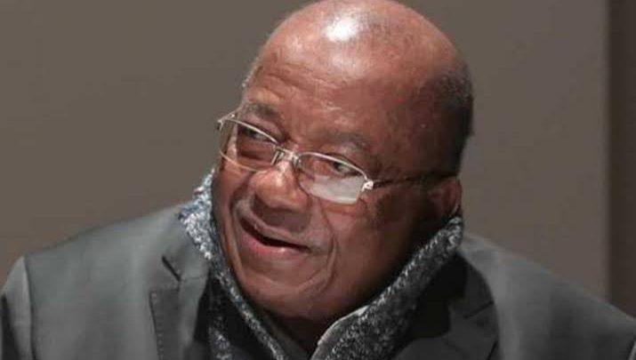 La dépouille mortelle de Gabriel Kyungu attendue ce mercredi à Lubumbashi