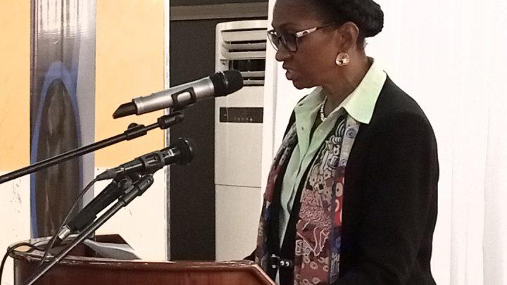 Les Etats-Unis saluent les efforts de la RDC dans la lutte contre la traite des personnes
