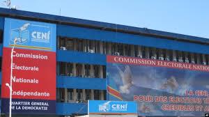 RDC: après l'entérinement des animateurs de la CENI, les forces vives appellent à la mobilisation générale