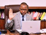 RDC : le Sénat proroge pour la 10ème fois l'état de siège dans le Nord-Kivu et l'Ituri