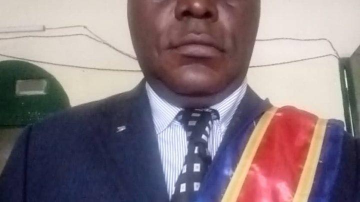 Kasaï central : Une troisième pétition vise le vice-président de l'Assemblée provinciale