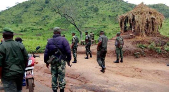 RDC-Rwanda : Controverse autour de l'incursion rwandaise sur le sol congolais