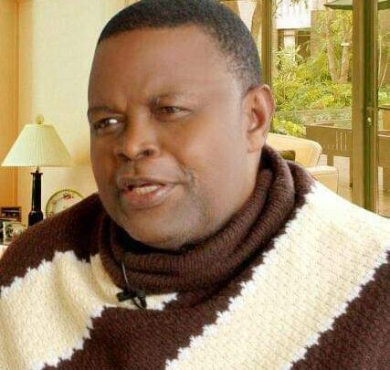 Hommages posthumes à Käa Mana (2) : « Le devoir de réussir le Congo par la culture de l'organisation »