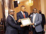 Kinshasa : ouverture de l'atelier de validation du document de la politique scientifique nationale de la RDC